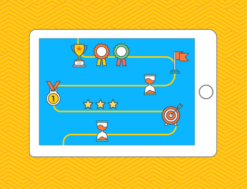 Gamification I – What Can Publishers Learn from Game Design?